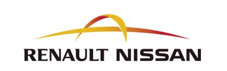 Alliance Renault Nissan Renault Nissan Alliance And Daimler Expand Cooperation