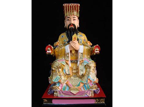 new year emperor story the jade emperor02262f4fd9ff8008921e project 168