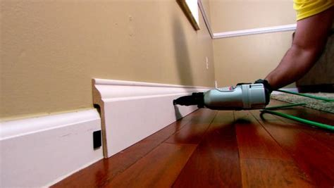 DIY Trim and Molding Projects & Ideas   DIY