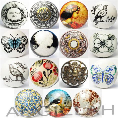 Buy Drawer Knobs Collection Discount Door Handles Pictures Woonv