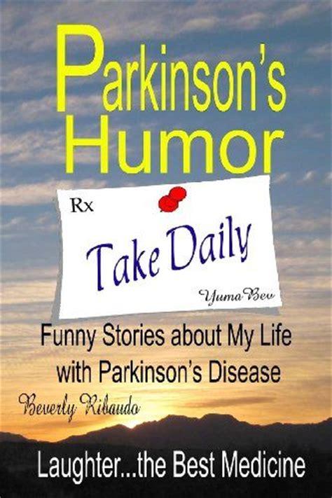 misunderstanding dementia books 35 best parkinson s humor quotes inspiration images
