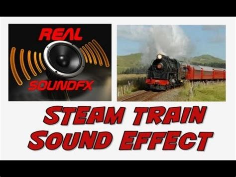 whistle sound effect steam horn whistle sound effect realsoundfx