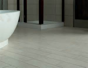 vinyl flooring uk bathroom amtico residential flooring flr
