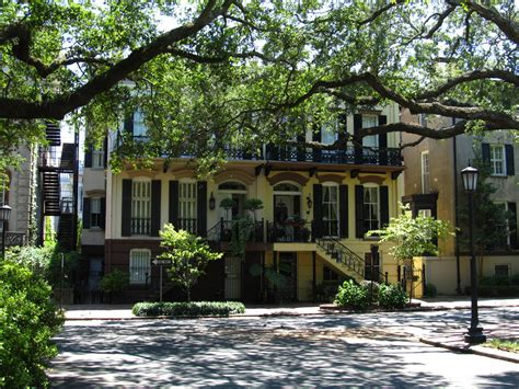 rooming houses in ga find cheap hotels in ga hotel deals
