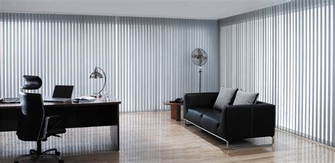 Office Blinds by 3 Vertical Blinds 163 89 At Alam S Beautiful Blinds Made To