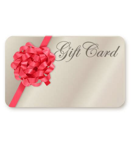 Post Office All In One Gift Card - gift certificate post office farm nursery
