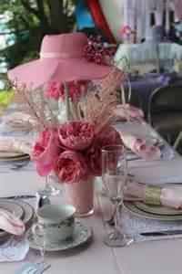 1000 images about tea bridal shower on