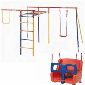 slide attachment for swing set 25 best images about swing set with monkey bars on pinterest