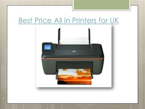 best all in one printer home office best all in one printer top best all in