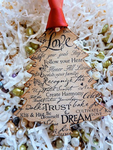 Wonderful Christmas Tree Ornaments #1: 62c25ba979857874b7f334aac680974f--snowman-ornaments-christmas-tree-ornaments.jpg