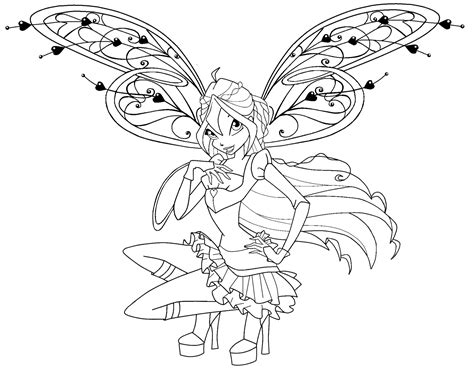fnaf chibi coloring pages fnaf chibi colouring pages chainimage