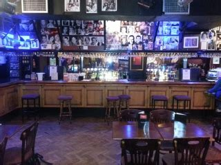 top secret bar top 5 secret london bars londoncalling com
