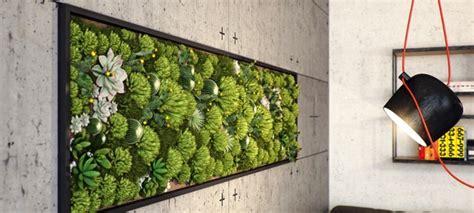 sustainable interior design  striking south africa