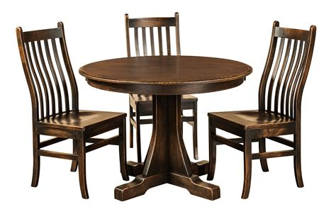 Craigslist Baton Furniture By Owner by Dining Room Sets Baton Craigslist Dining Room Sets