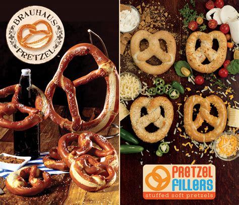 amazon com j and j snack tio pepes cinnamon sugar churro 100 per