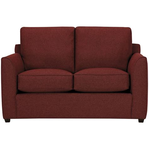Furniture Asheville by City Furniture Asheville Fabric Loveseat