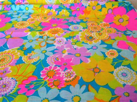 groovy when flower power bloomed in pop culture books best 25 flower power 60s ideas on flower