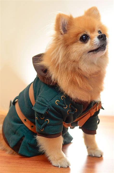 supergirl pet dog costume letter quotdquot costumes mega
