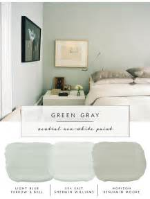 our guide to the best neutral paint colors that aren t