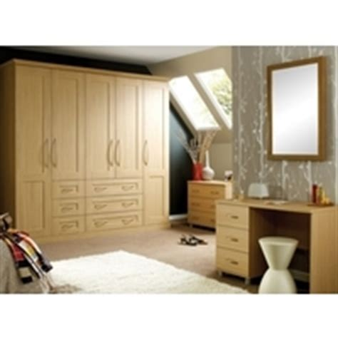 Cooke Lewis Bedroom Furniture Cooke Lewis