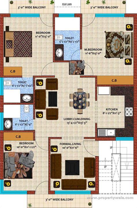 sq ft to gaj square feet to gaj 200 gaj sq feet residential plot land