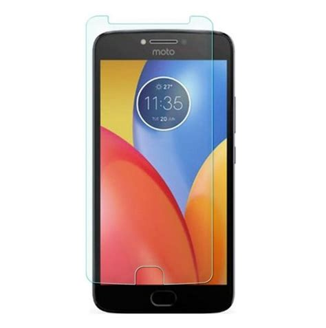 Tempered Glass Motorola Moto E4 Plus Anti Gores 9h 10 best motorola moto e4 plus screen protectors