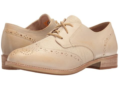 oxford shoe womens vintage inspired oxford shoes for