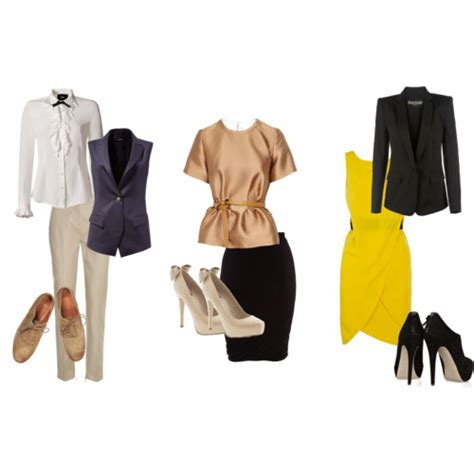 rock n style what to wear to work
