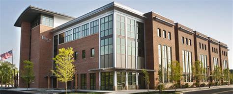 East Cooper Center Application Form Patient Care