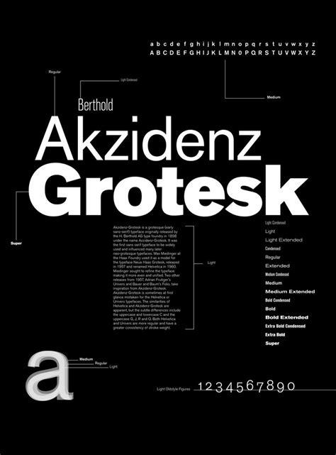 font poster font poster by mtl4205 on deviantart