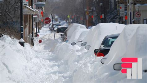 worst blizzard bad blizzards storms www pixshark com images galleries