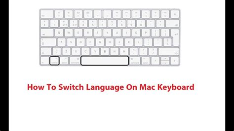 qt keyboard layout switch how to switch language on mac keyboard 2017 new youtube