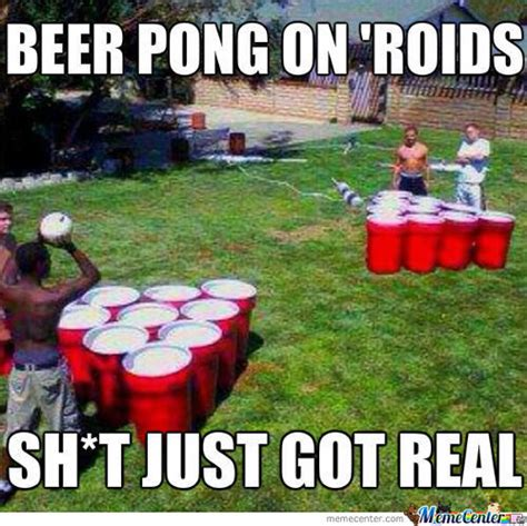 Beer Pong Meme - beer memes best collection of funny beer pictures