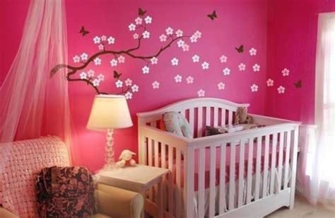 baby bedroom ideas baby cribs crib mattress finding the one
