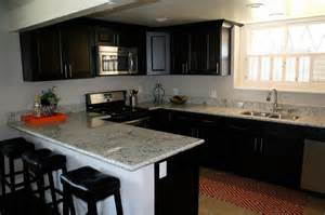 hgtv flip flop picking kitchen backsplash