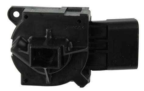 Jeep Liberty Ignition Switch Mopar Ignition Switch Fits Numerous Late Model Jeeps