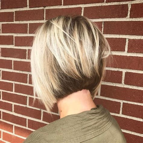 1975 period hair cut 36 best bobs haircuts and graduation images on pinterest