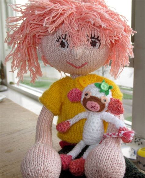knitting patterns for rag dolls 17 best images about arne carlos dolls on