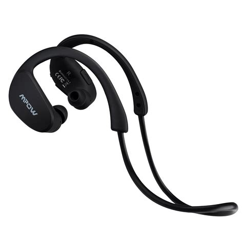 best bluetooth headphones for running one pace on hubpages 5 best wireless bluetooth earbuds for running working out