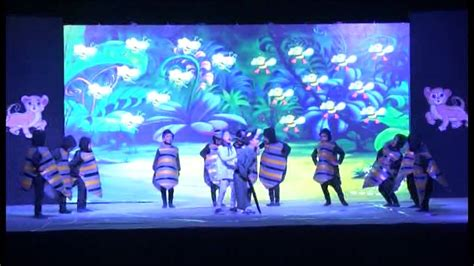 theme names for annual function meridian school annual day pre primary school theme the