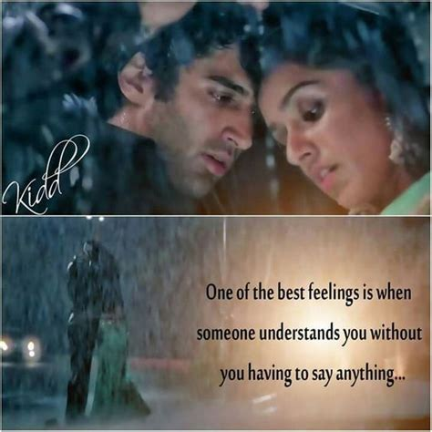 film quotes download feelings shraddha kapoor and quotes on pinterest