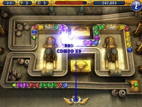 luxor 2 hd free pc download luxor 2 hd gt download pc game
