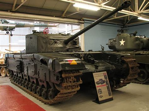 Kaos Big Size Bigman Attack file black prince 1 bovington jpg wikimedia commons