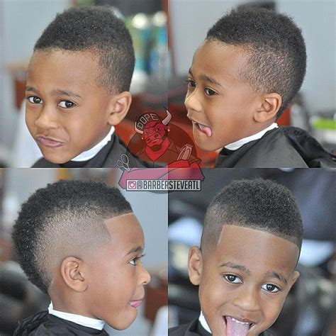 master haircuts in chicago barbersteveatl barber shop pinterest ps