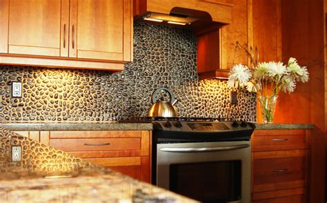 best backsplash for small kitchen 50 best kitchen backsplash ideas for 2018