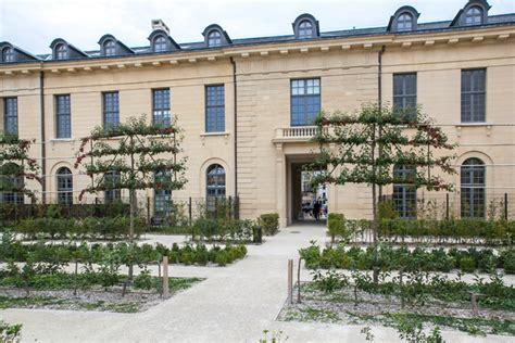 Cabinet Dentaire Versailles visitez le cabinet dentaire richaud 224 versailles
