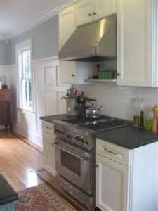 Diy Tile Kitchen Backsplash soapstone counters picmia