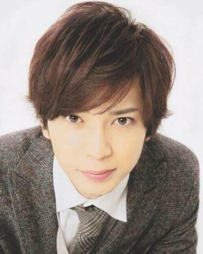 jun matsumoto movies and tv shows jun matsumoto hana yori dango wiki fandom powered by wikia