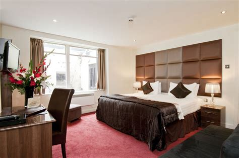 2 bedroom serviced apartment london grand plaza bayswater 2 bedroom quality london apartments