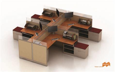 maxon emerge prefix cubicles workstations panel
